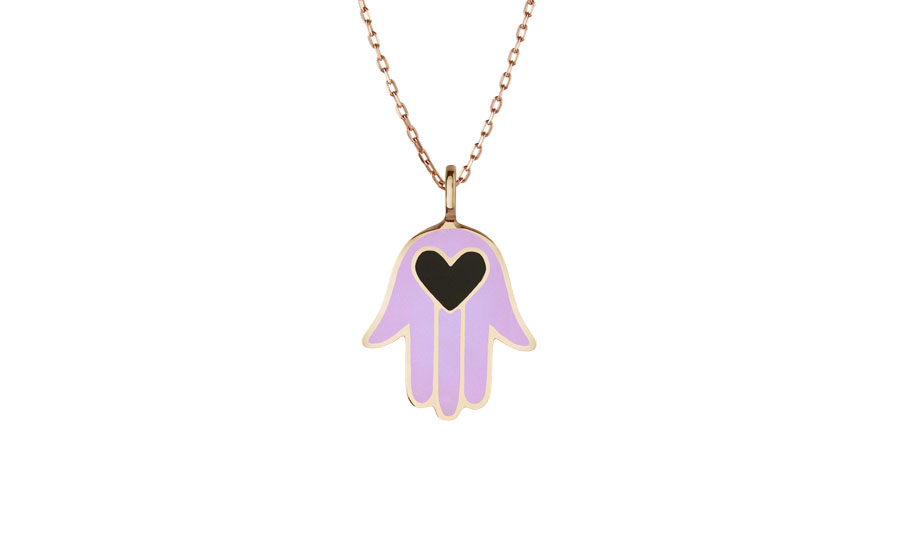 heart-of-fatima-pink-pendant-art-youth-society-rose-gold