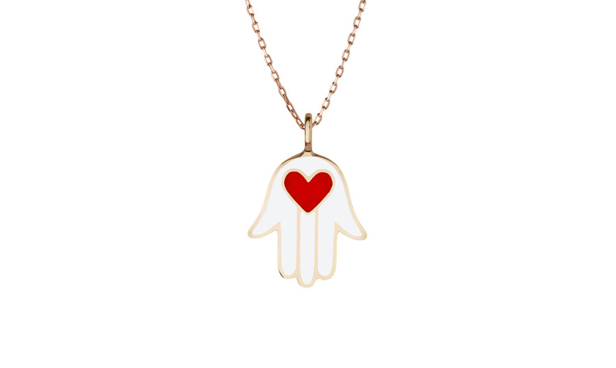 heart-of-fatima-white-pendant-art-youth-society-rose-gold