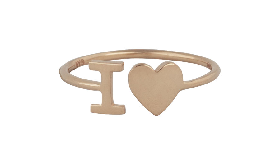 i-heart-ring-art-youth-society-rose-gold