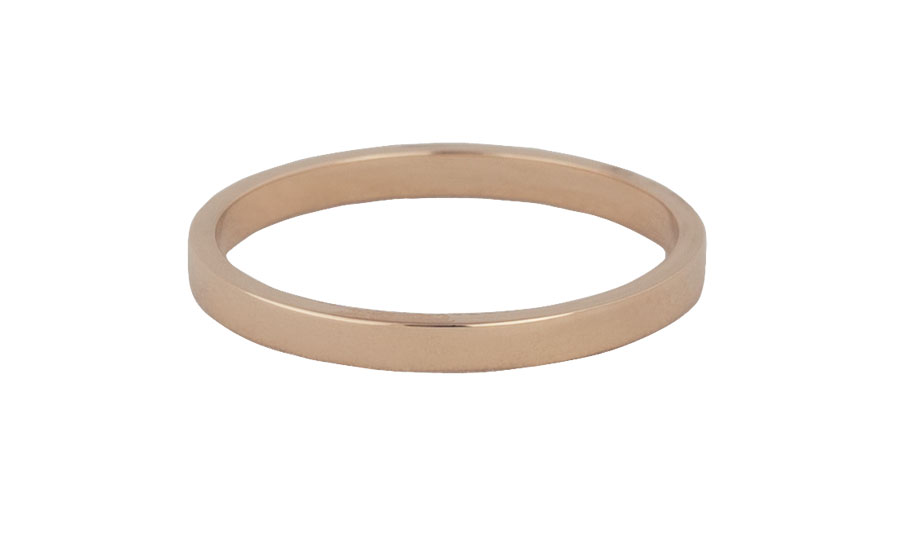 keep-it-simple-ring-art-youth-society-rose-gold