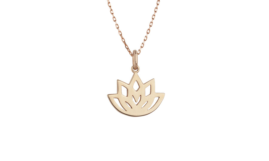 lotus-flower-pendant-art-youth-society-rose-gold