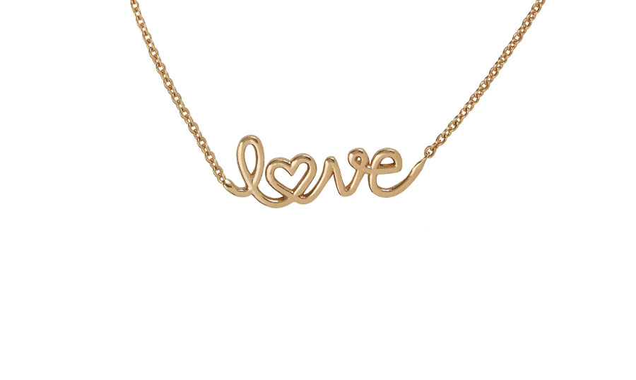 love-necklace-art-youth-society-rose-gold-1
