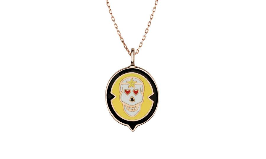 love-skull-pendant-art-youth-society-rose-gold