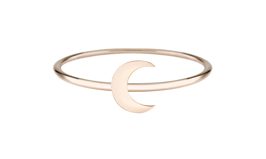 moon-ring-art-youth-society-rose-gold