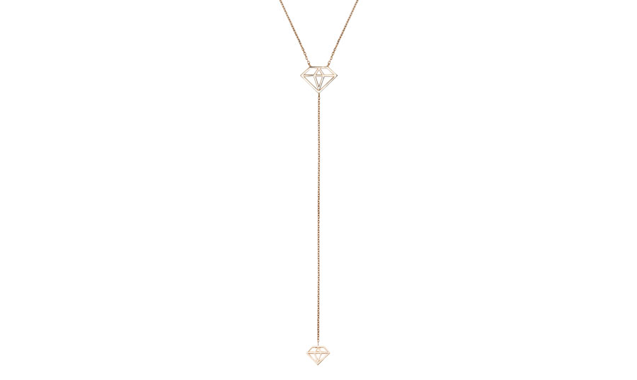 necklace-double-diamond-art-youth-society-rose-gold-1