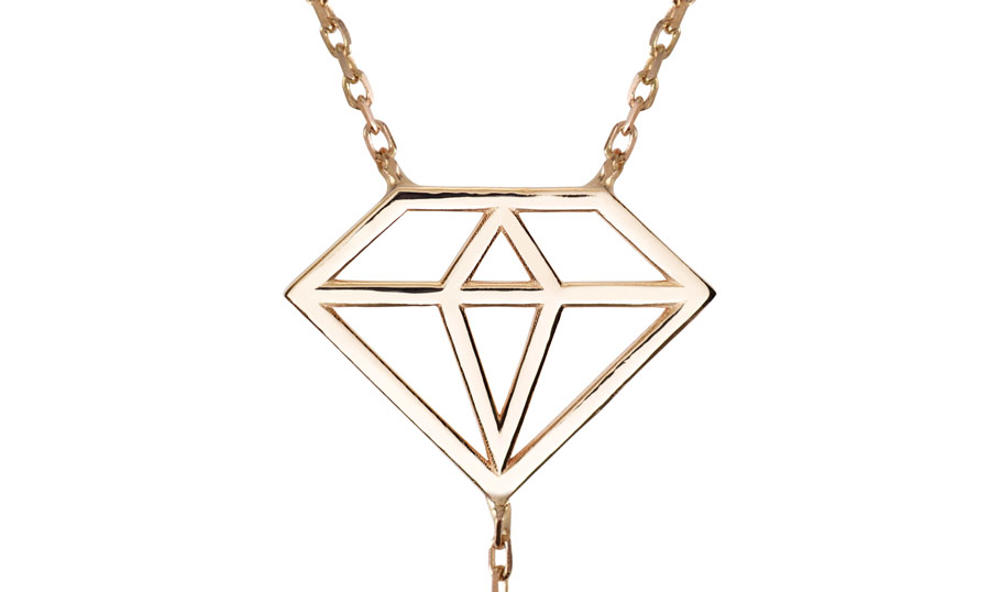 necklace-double-diamond-art-youth-society-rose-gold-2