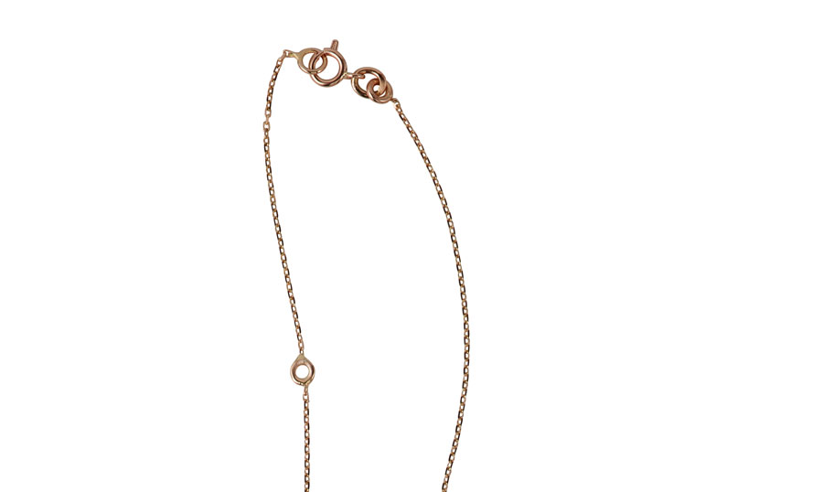 necklace-double-diamond-art-youth-society-rose-gold-4