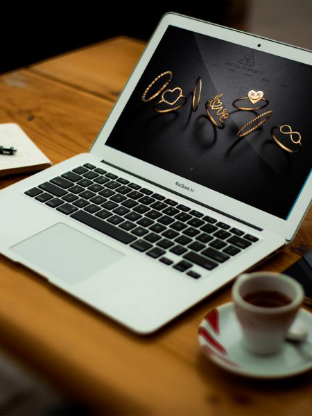 newwebsite4