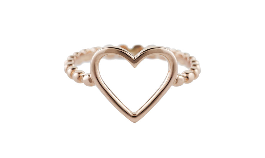 open-heart-dot-ring-art-youth-society-rose-gold
