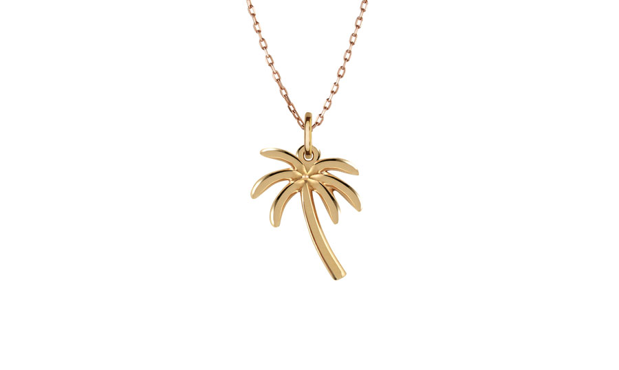palm-tree-pendant-art-youth-society-rose-gold