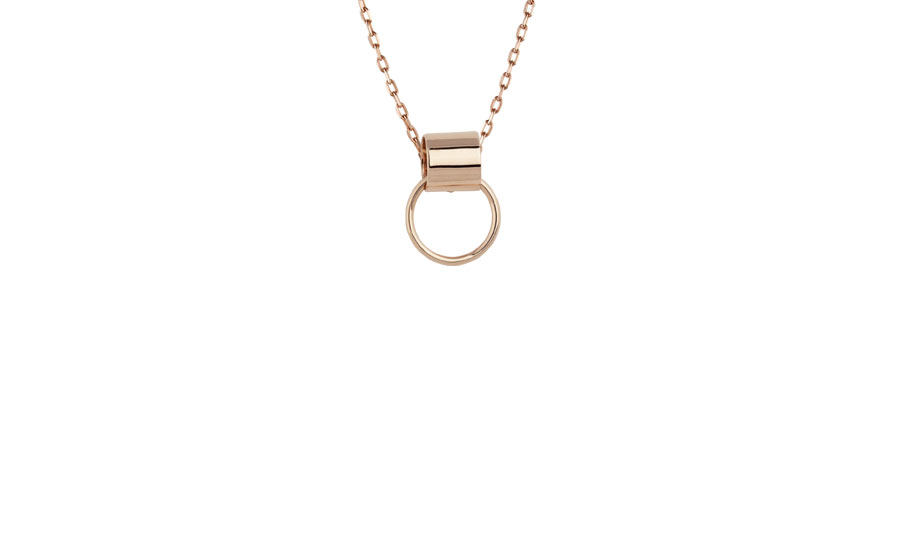 pipe-pendant-art-youth-society-rose-gold