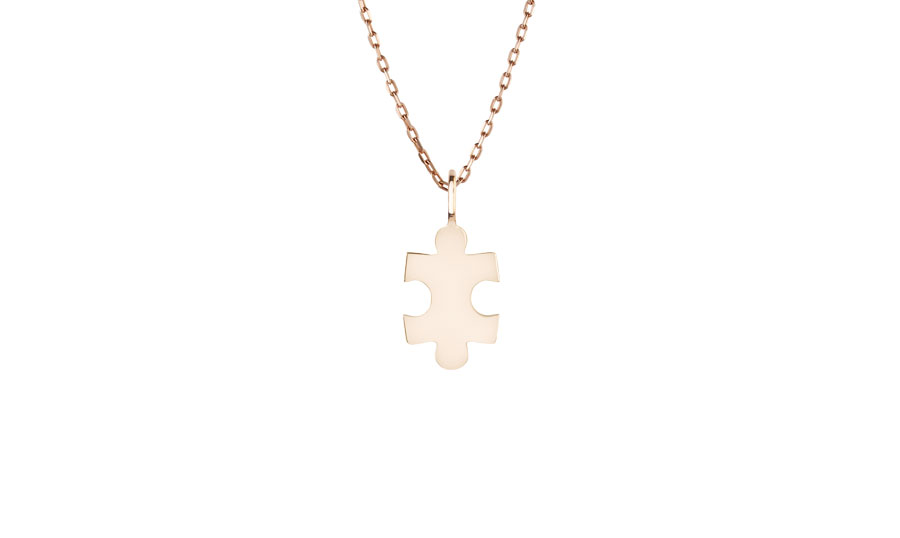 puzzle-pendant-art-youth-society-rose-gold