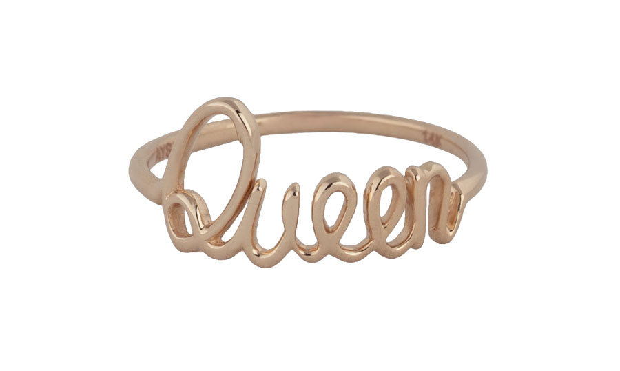 queen-ring-art-youth-society-rose-gold