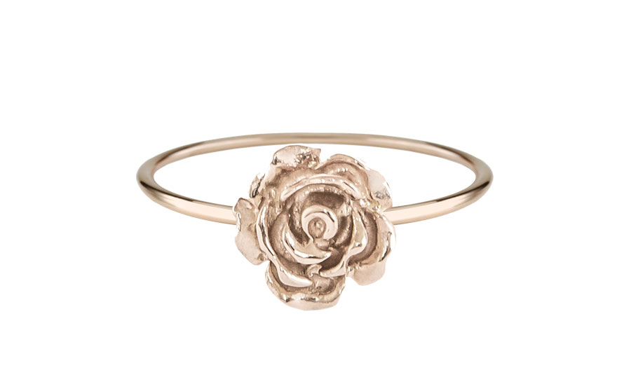 rose-ring-art-youth-society-rose-gold