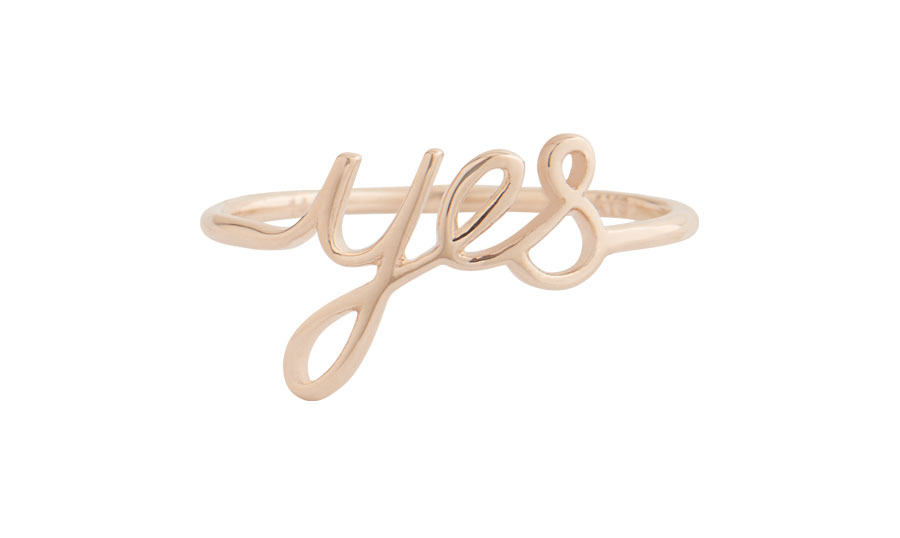 say-yes-ring-art-youth-society-rose-gold