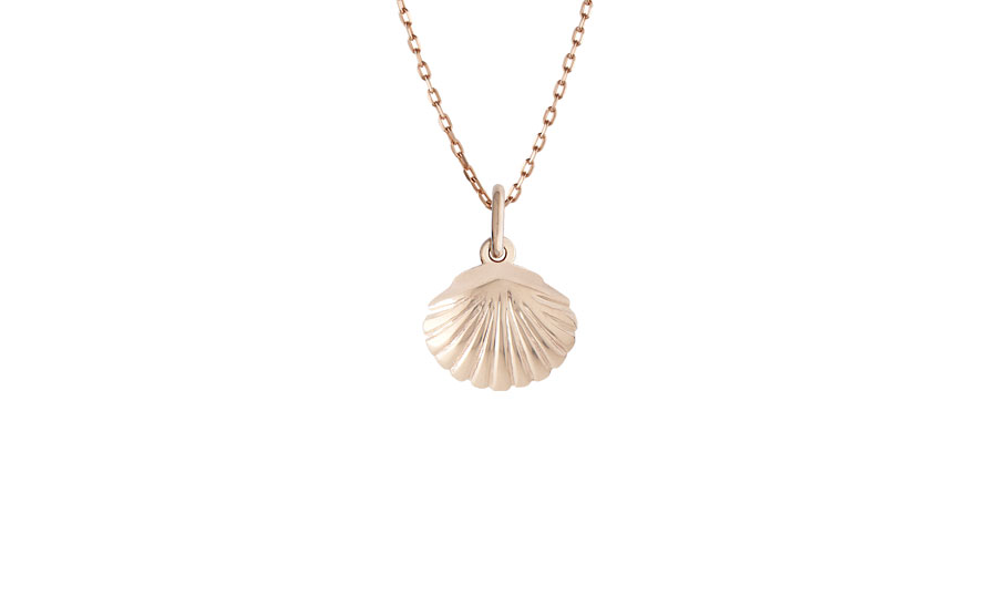 shell-pendant-art-youth-society-rose-gold