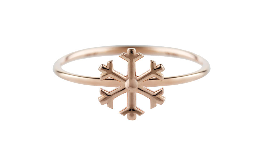 snowflake-ring-art-youth-society-rose-gold