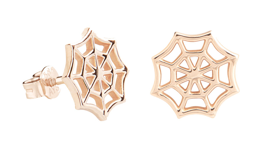 spiderweb-earstud-art-youth-society-rose-gold-1