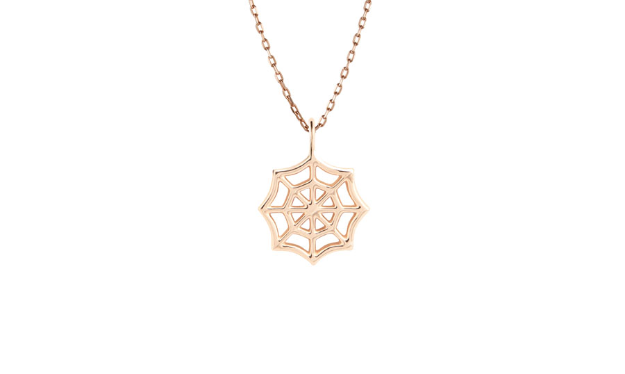 spiderweb-pendant-art-youth-society-rose-gold