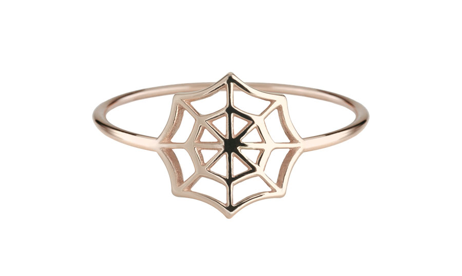 spiderweb-ring-art-youth-society-rose-gold