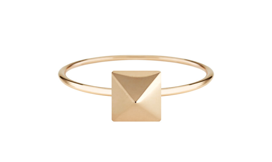 square-spike-ring-art-youth-society-rose-gold