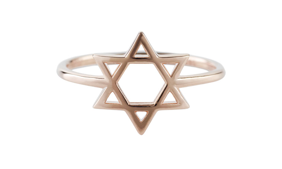 star-of-david-ring-art-youth-society-rose-gold