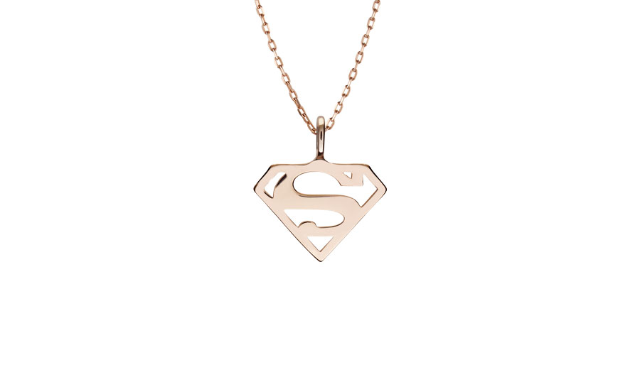 super-ays-pendant-art-youth-society-rose-gold