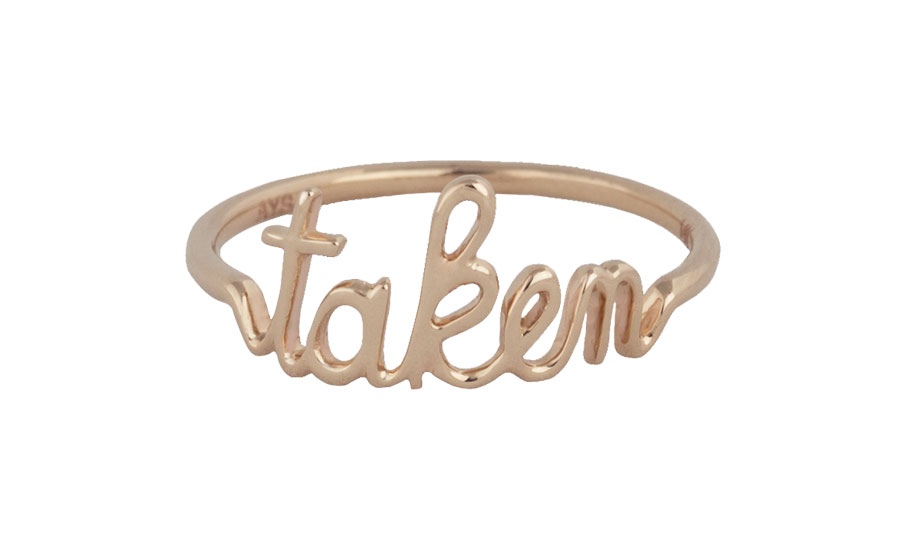 taken-ring-art-youth-society-rose-gold