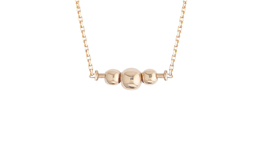 three-pearl-necklace-art-youth-society-rose-gold