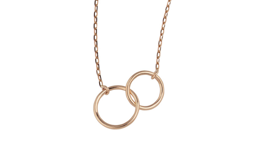 two-circle-necklace-art-youth-society-rose-gold