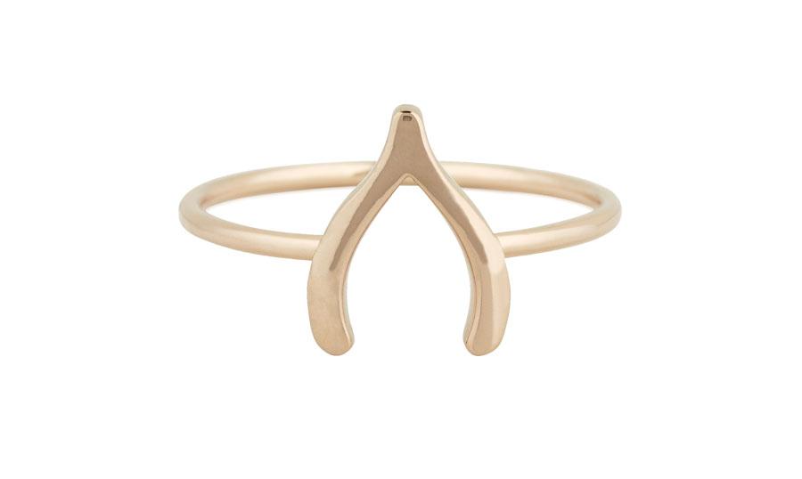 wishbone-ring-art-youth-society-rose-gold