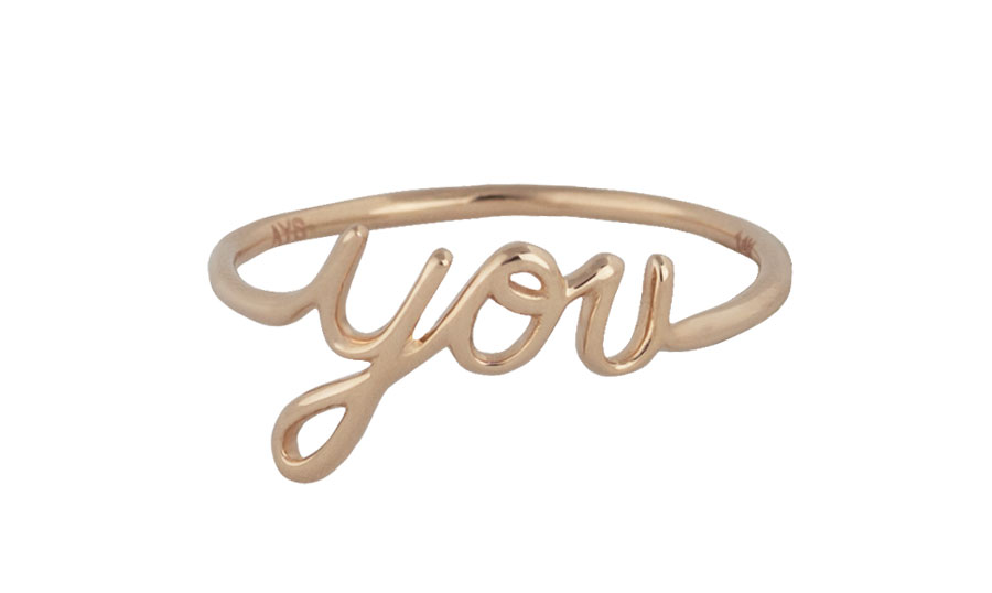 you-ring-art-youth-society-rose-gold
