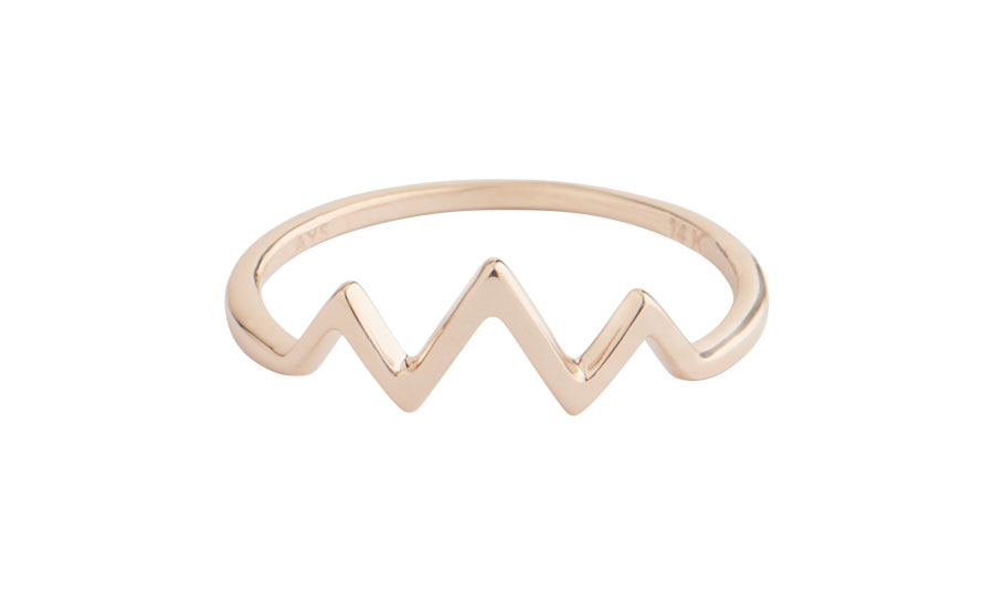 zigzag-ring-art-youth-society-rose-gold